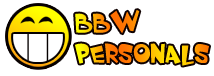 bbw personals